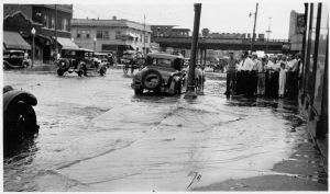 Western and Leland, 1938