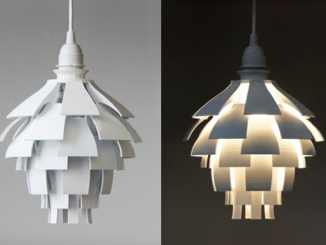 artichoke_lamp_shade_combined_preview_featured