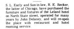 Belvidere_Daily_Republican_Thu__Jun_3__1976_