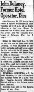 July 29, 1952