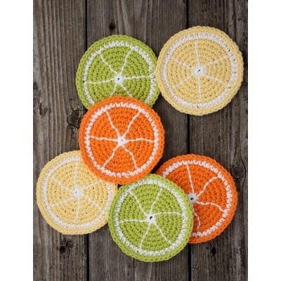 web-l-snc-citrusslice