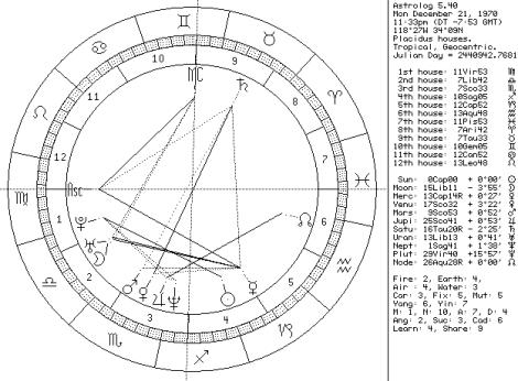 feb-9-1971-eq-ingress