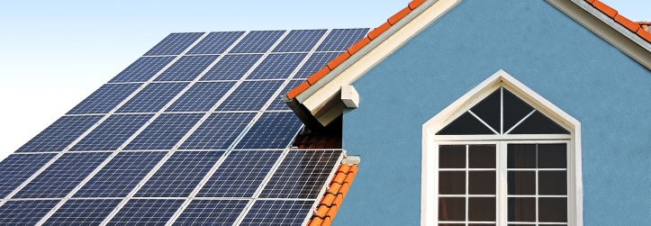 rooftop-solar-power-lead
