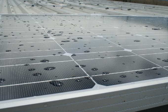 solar_panels_1521728467